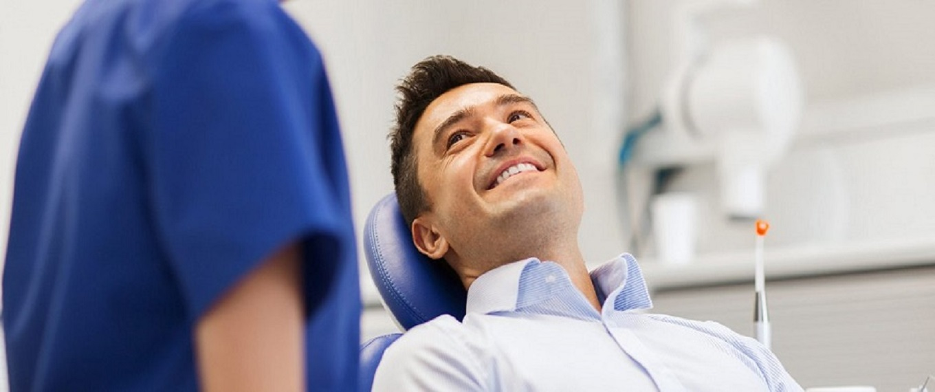 Dental Services in East London