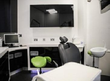 Tlc dental