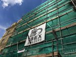 Ibex Builders Limited
