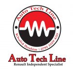 Auto Tech Line