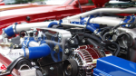 Ranic Motors